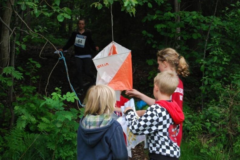 lære kart og kompass Vil du lære mer om kart og kompass? | Fossekallen IL lære kart og kompass